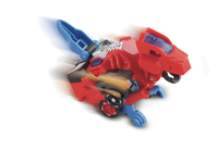VTech Switch & Go Dino