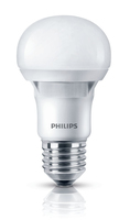 Philips 8718696547502 7W E27 A+ Bianco lampada LED energy-saving lamp