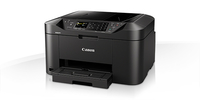 Multifunzione inkjet Canon Maxify mb2150