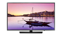 "Samsung 49HE670 49IN HTV 49"" Full HD Titanio LED TV"