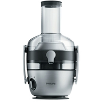 Philips Avance Collection HR1922/20 Estrattore di succo 1200W Metallico spremiagrumi