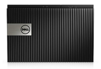 DELL PC 3000 1.33GHz E3825 Nero PC incorporato