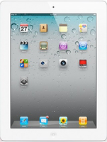 Forza Refurbished Apple iPad 2 16GB 3G Bianco Rinnovato tablet