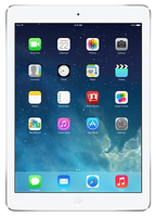 Forza Refurbished Apple iPad Air 16GB 3G 4G Bianco Rinnovato tablet