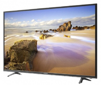"Thomson 55FB3103 55"" Full HD Nero LED TV"