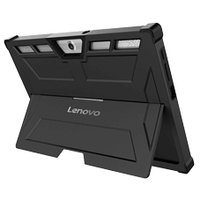 Lenovo ZG38C01104 10.1
