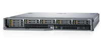 DELL PowerEdge M830 2.1GHz E5-4650V3 Lama server