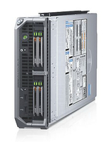 DELL PowerEdge M630 2.4GHz E5-2630V3 Lama server