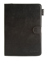"Icarus C021BK 9.7"" Cover Nero custodia per e-book reader"