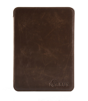 "Icarus C019EN 7"" Cover Marrone custodia per e-book reader"