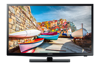 "Samsung HG28NE470AF 28"" HD Nero LED TV"