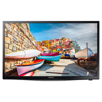 "Samsung HG28NE473AFXZA 28"" HD Nero LED TV"