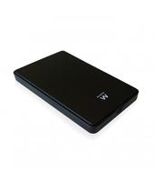 "BOX HARD DISK 2.5"" SATA USB 2.0 SENZA VITI EW7030"