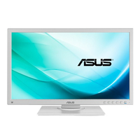 "ASUS BE229QLB-G 21.5"" Full HD IPS Opaco monitor piatto per PC"