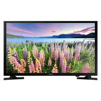 "Samsung UE48J5200AW 48"" Full HD Smart TV Wi-Fi Nero LED TV"