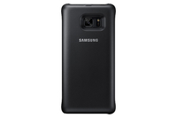 Samsung EB-TN930BB Cover Nero