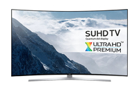"Samsung UE65KS9590T 65"" 4K Ultra HD Smart TV Wi-Fi Nero LED TV"