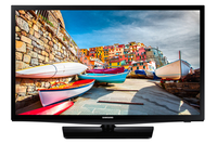 "Samsung HG28EE470AK 28"" HD Nero LED TV"
