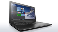 "Lenovo IdeaPad 310 Touch-15ISK 2.3GHz i3-6100U 15.6"" 1366 x 768Pixel Touch screen Nero Computer portatile"