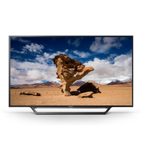 "Sony KDL-32W600D 32"" HD Smart TV Wi-Fi Nero LED TV"