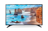 TV 32 32LH530V FULL HD LG