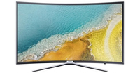 "Samsung UE49K6370SUXZF 49"" Full HD Smart TV Wi-Fi Titanio LED TV"
