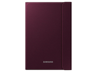 "Samsung EF-BT350WQEGUJ 8"" Cover Marrone custodia per tablet"