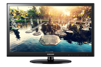 "Samsung HG22NE690ZF 22"" Full HD Smart TV Wi-Fi Nero LED TV"