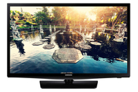 "Samsung HG24NE690AF 24"" HD Smart TV Wi-Fi Nero LED TV"