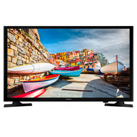 "Samsung HG50NE460SFXZA 50"" Full HD Nero LED TV"