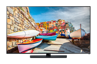 "Samsung HG55NE470BF 55"" Full HD Nero LED TV"