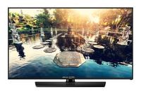 "Samsung HG55NE690BF 55"" Full HD Smart TV Wi-Fi Nero LED TV"