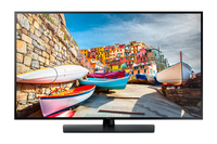 "Samsung HG65NE478EF 65"" Full HD Nero LED TV"