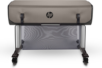 HP Designjet T730 Getto termico d