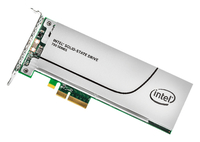Intel 750 1.2TB PCI Express