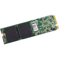 Intel Pro 6000p 128GB PCI Express 3.0
