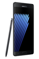 Samsung Galaxy Note 7 64GB Nero
