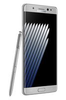 Samsung Galaxy Note 7 64GB Argento
