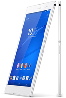 Sony Xperia Z3 Compact 32GB Bianco tablet