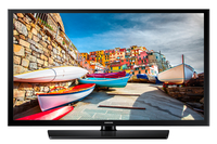 "Samsung HG32EE460SK 32"" HD Nero LED TV"