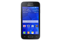 Samsung Galaxy V Plus Doppia SIM 4GB Nero