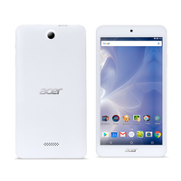 Acer Iconia B1-780-K21C 16GB Bianco tablet