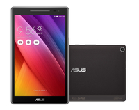 ASUS ZenPad Z380M-6A023A 16GB Nero tablet