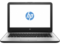 HP Notebook - 14-am016nl (ENERGY STAR)