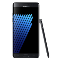 Samsung Galaxy Note 7 SM-N930F 4G 64GB Nero