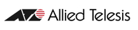 Allied Telesis AT-FL-IE2-L2-01