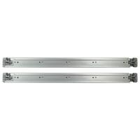 QNAP RAIL-E02 Rack rail rack accessory