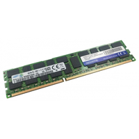 QNAP 16GB, DDR3 16GB DDR3 1600MHz Data Integrity Check (verifica integrità dati) memoria