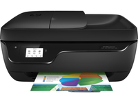 HP OfficeJet 3831 AiO 1200 x 1200DPI Getto termico d