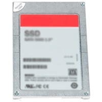 DELL 400-AMES SAS drives allo stato solido